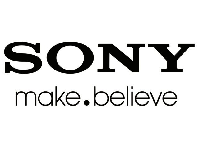 sony bravia logo wwwpixsharkcom images galleries