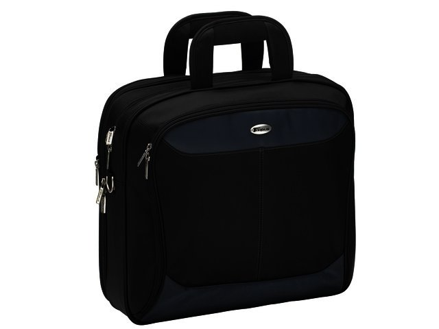 Targus Atmosphere TNT 007 notebook bag