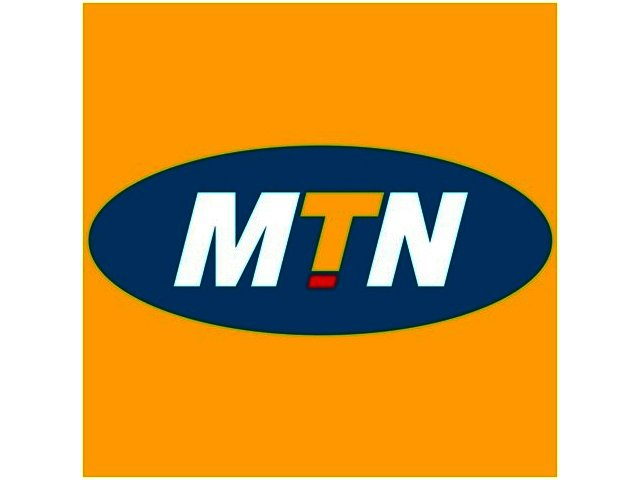 news telkom and mtn roaming agreement