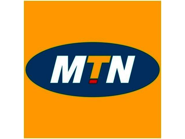 News Telkom And Mtn Roaming Agreement