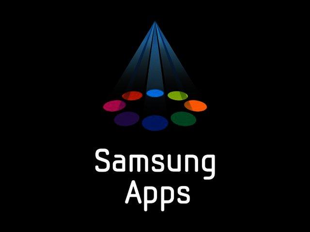 News: The app advantages of Smart TV