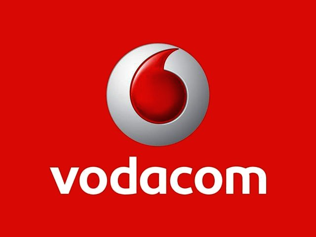 Vodacom announces power hour promotion