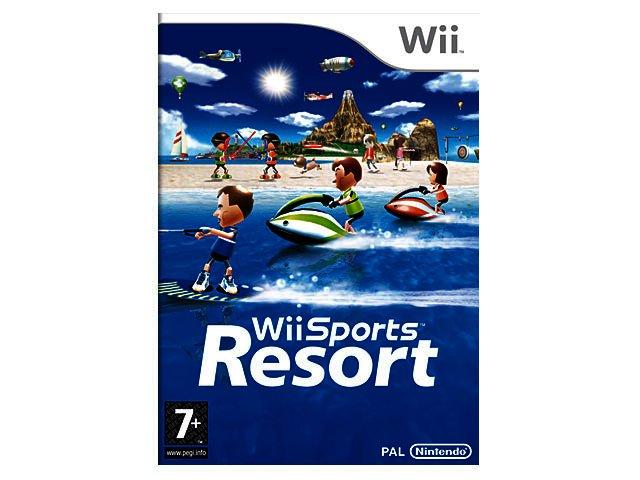News wii sports resort - Wii sports resort table tennis cheats ...