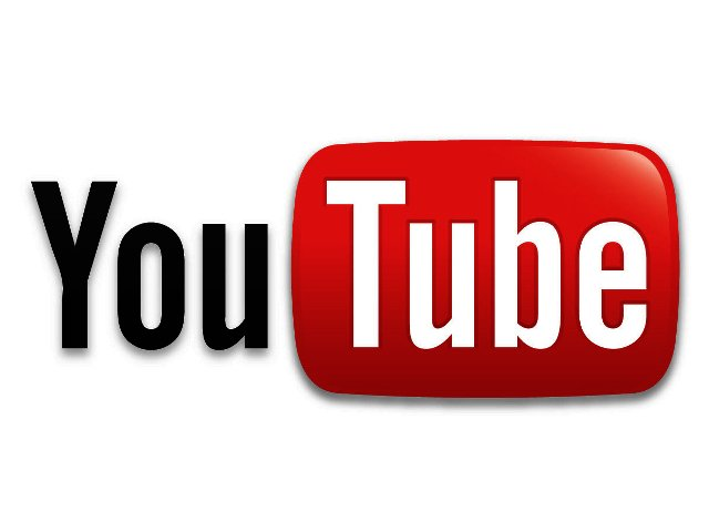 News: YouTube turns seven