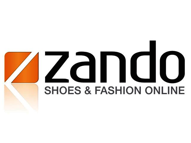 News: ZANDO - Five important lessons in eCommerce