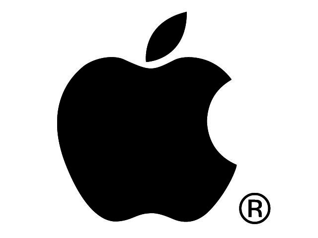 News: Apple developer centre hacked