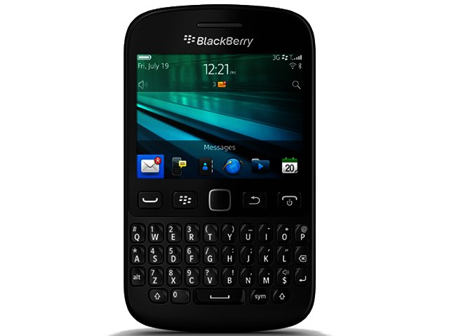 fan not blackberry curve 9720 price in south africa 15, March