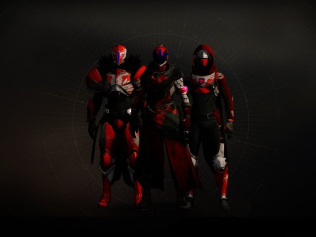 News: Destiny 2's shaders earning the ire of gamers
