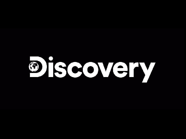 discovery channel packages 2019