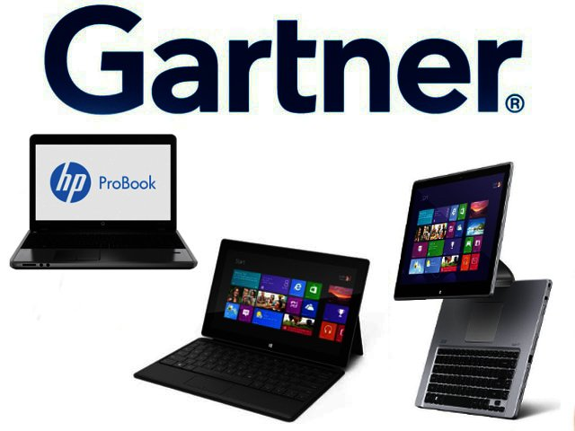 article on computer technology 2013 As technology marches relentlessly on,  10 incredible cutting-edge technologies in development  flexible computers and phones in early 2013, .