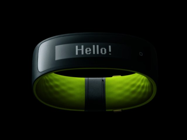 News: HTC Grip wearable fitness band's release pushed back ...