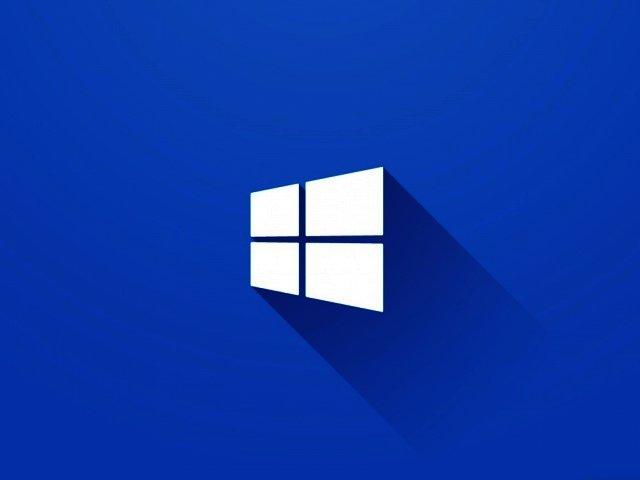 News: Latest Windows 10 Insider Build features Eye Control