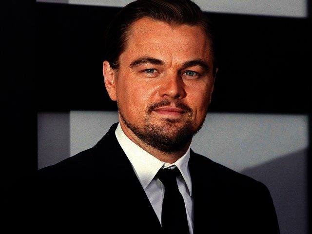DiCaprio Dapat Oscar, Penjualan Gasing Meroket