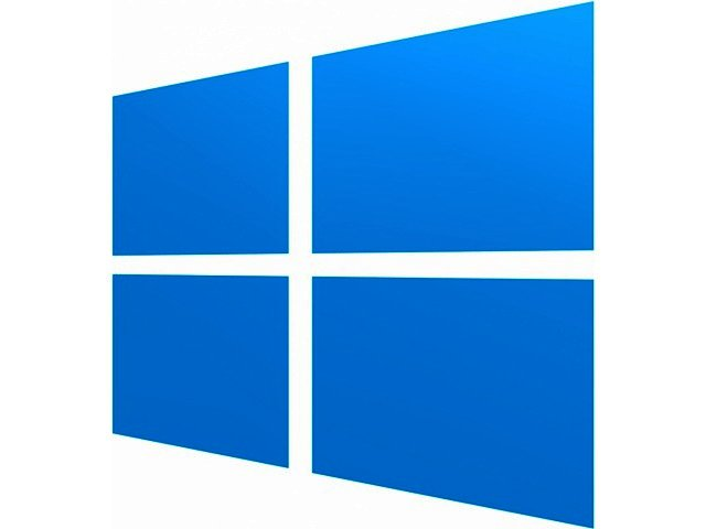 News microsoft showcases new look windows 10 os for The new window company
