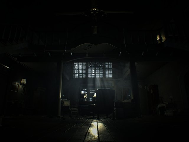 News: New demo for Resident Evil 7 biohazard announced with TGS 16
