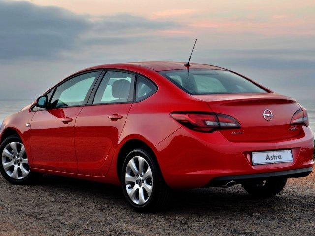 2014 Opel New Models.html | Autos Weblog