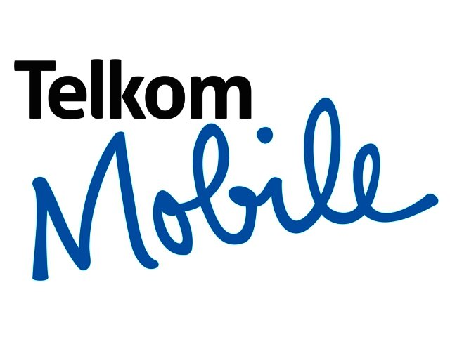 news telkom mobile launches lowest prepaid offer in south