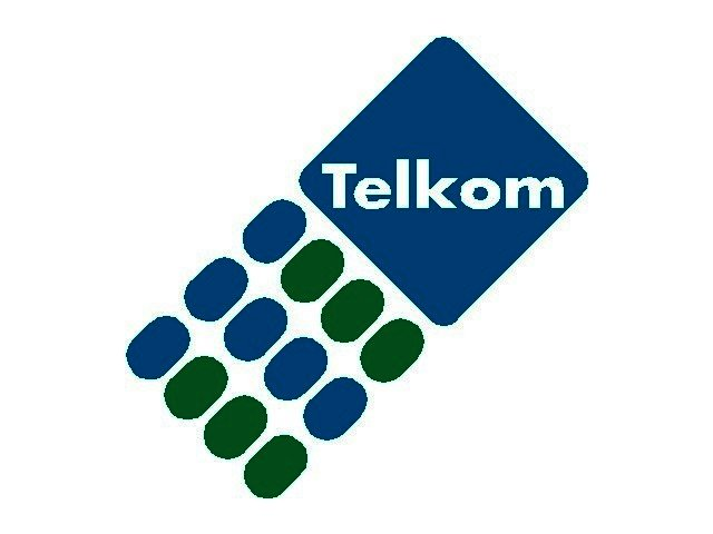 Contact 8ta: Customer service, phone of 8ta in South Africa