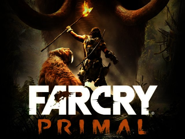 http://www.techsmart.co.za/data/articles/basic/features/news/news/Ubisoft-channels-inner-caveman-with-new-Far-Cry-Primal-trailer/maxresdefault%20(1).jpg