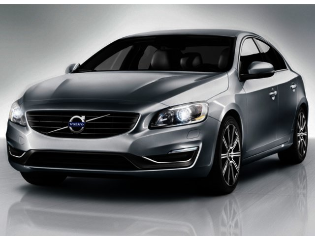 news volvo s new s60 cruises onto sa roads rh techsmart co za