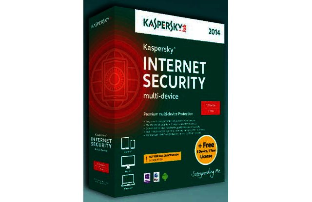news win 2x kaspersky internet security multi device 2014. Black Bedroom Furniture Sets. Home Design Ideas