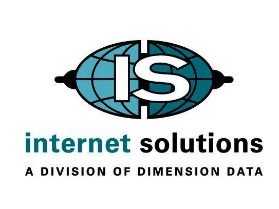 Internet Solutions makes quiet, but significant announcement