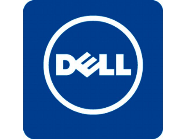 Dell leads the way giving customers a quality Windows 10