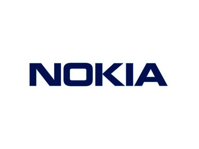 """nokia envisioning a connected world 2015-1-22 sk telecom has announced it has entered into an agreement with nokia to  """"envisioning an era where all things and people are organically connected,."""