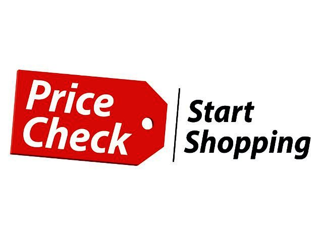 Pricecheck Launches Online Car Listing