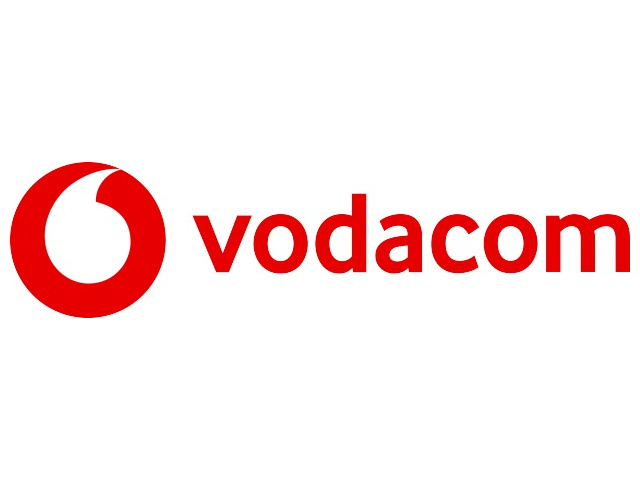 Image result for vodacom logo