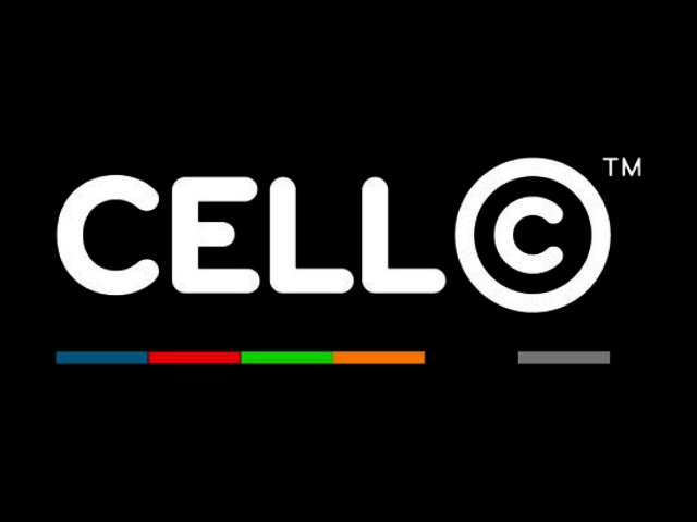 Cell C Extends Vodacom Roaming Agreement To 3g Services