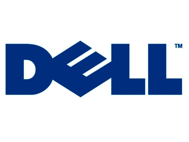 Dell releases extensive Thin client and Wyse Virtualization software