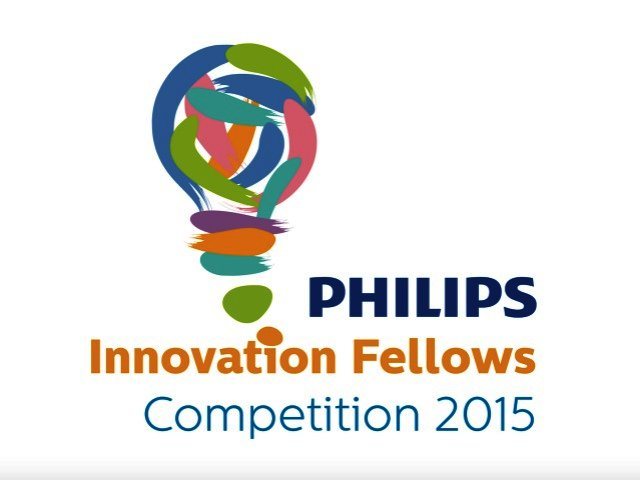 Philips aims to empower South Africans to unearth next big