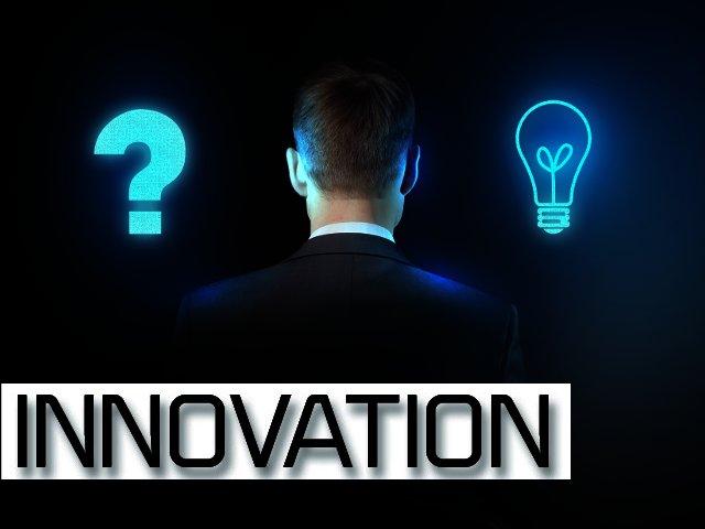 business new development content 2015