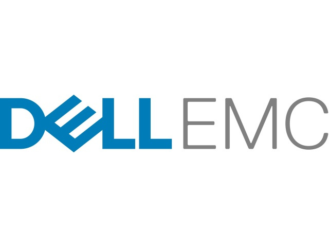 Dell EMC survey: South African companies slowly embracing