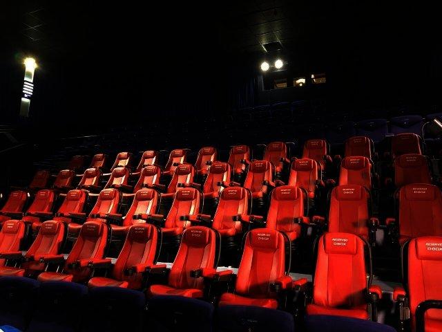 57db1f68c10 News: An inside look at Ster-Kinekor's new D-Box cinema experience