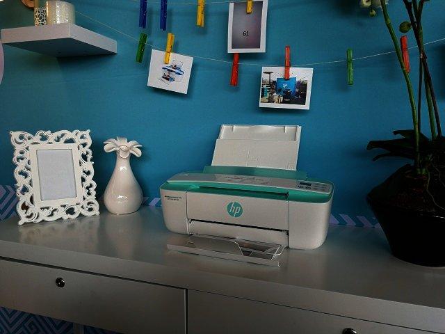 ברצינות News: A closer look at the HP DeskJet Ink Advantage 3785 MD-44