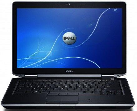 Review: Dell Latitude E6430