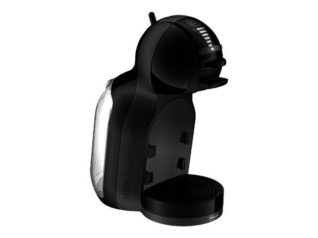 review nescaf dolce gusto mini me. Black Bedroom Furniture Sets. Home Design Ideas