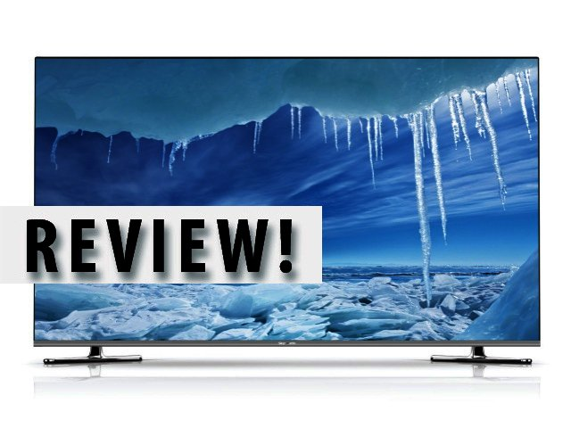66acd7c59 Review: Skyworth 55G7200 55-inch UHD TV