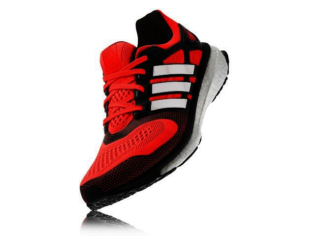 new product 9662c a813f Adidas Energy Boost 2 ESM