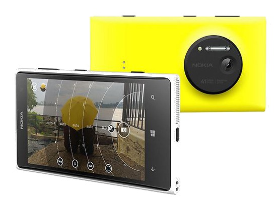 Nokia, smartphone, camera phone, Windows Phone 8, mobile OS, mobile platform, Microsoft, Nokia Lumia series, Nokia Lumia 1020, PureView, Carl Zeiss optics, PureMotion HD+