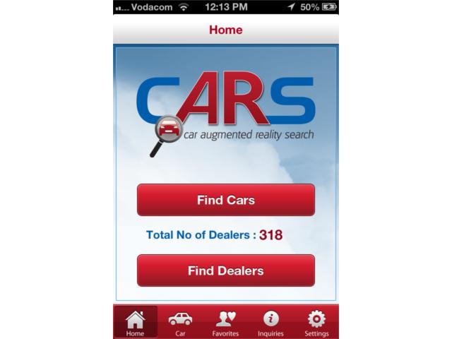 Google, Android, mobile OS, mobile platform, Android tip, smartphone tip, apps, application