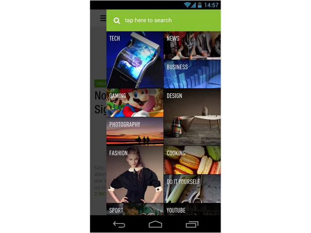 Google, Android, mobile OS, mobile platform, Android tip, smartphone tip, apps, application