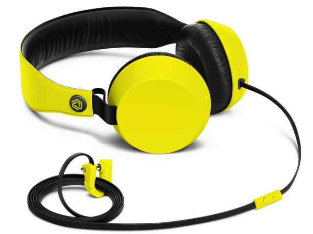 Nokia, headset, Zound Industries, audio accessories, over-the-ears headphones, in-ear headset, Coloud headset range, Coloud Boom, Coloud Knock, Coloud Pop