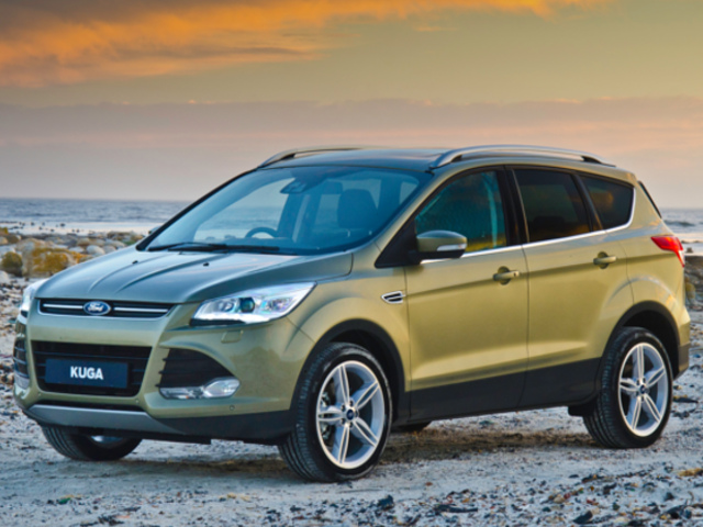 Top 5, car comparison, car news, Toyota RAV4 2.0 manual GX, Kia Sportage 2.0 2WD manual, Hyundai ix35 2.0 Premium, local news, South Africa, Hyundai, Kia, Ford, Nissan, Toyota, Nissan Qashqai 1.6 Acenta Limited Edition, sports utility vehicle, compact SUV, Ford Kuga 1.6T Ambiente FWD,