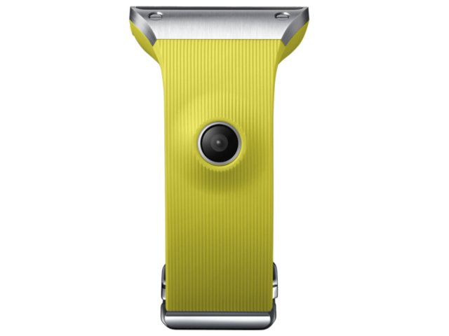 Samsung, smartwatch, Samsung Galaxy range, Samsung Galaxy Gear