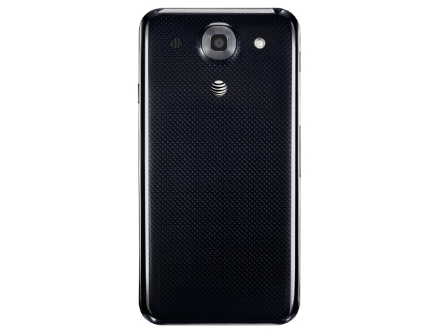 LG, LG Optimus range, LG Optimus G Pro, smartphone, phablet, smartphone review, mobile OS, Android, mobile platform, Android Jelly Bean
