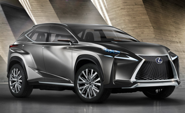 car news, motoring news, Lexus, Mercedes-Benz, BMW, Ferrari, hybrid technology, eco technology, green tech
