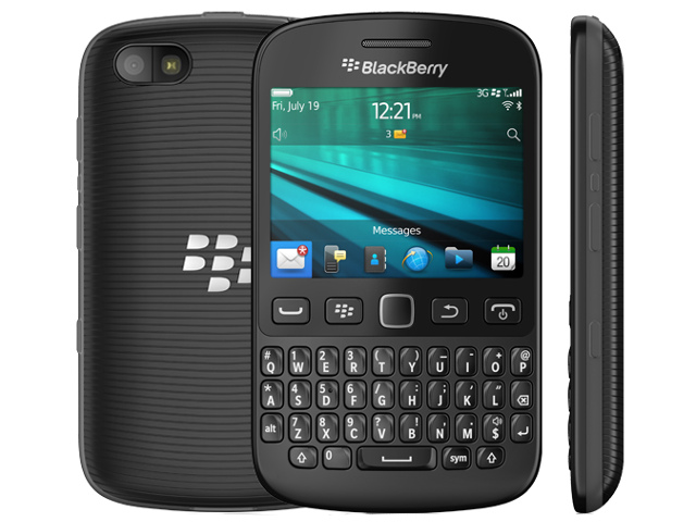 BlackBerry 9720, BlackBerry, smartphone, mobile OS, BlackBerry 7 OS, mobile platform, smartphone review, Waterloo